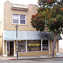 Pacific Grove Cleaners - 222 Grand Avenue, Pacific Grove
