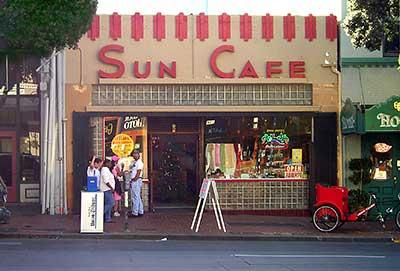 Preserving California S Japantowns San Diego